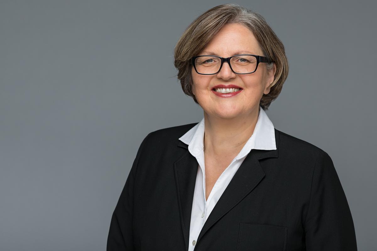 Neuigkeiten_Gerhild_Abler_komma_Geschäftsführerin