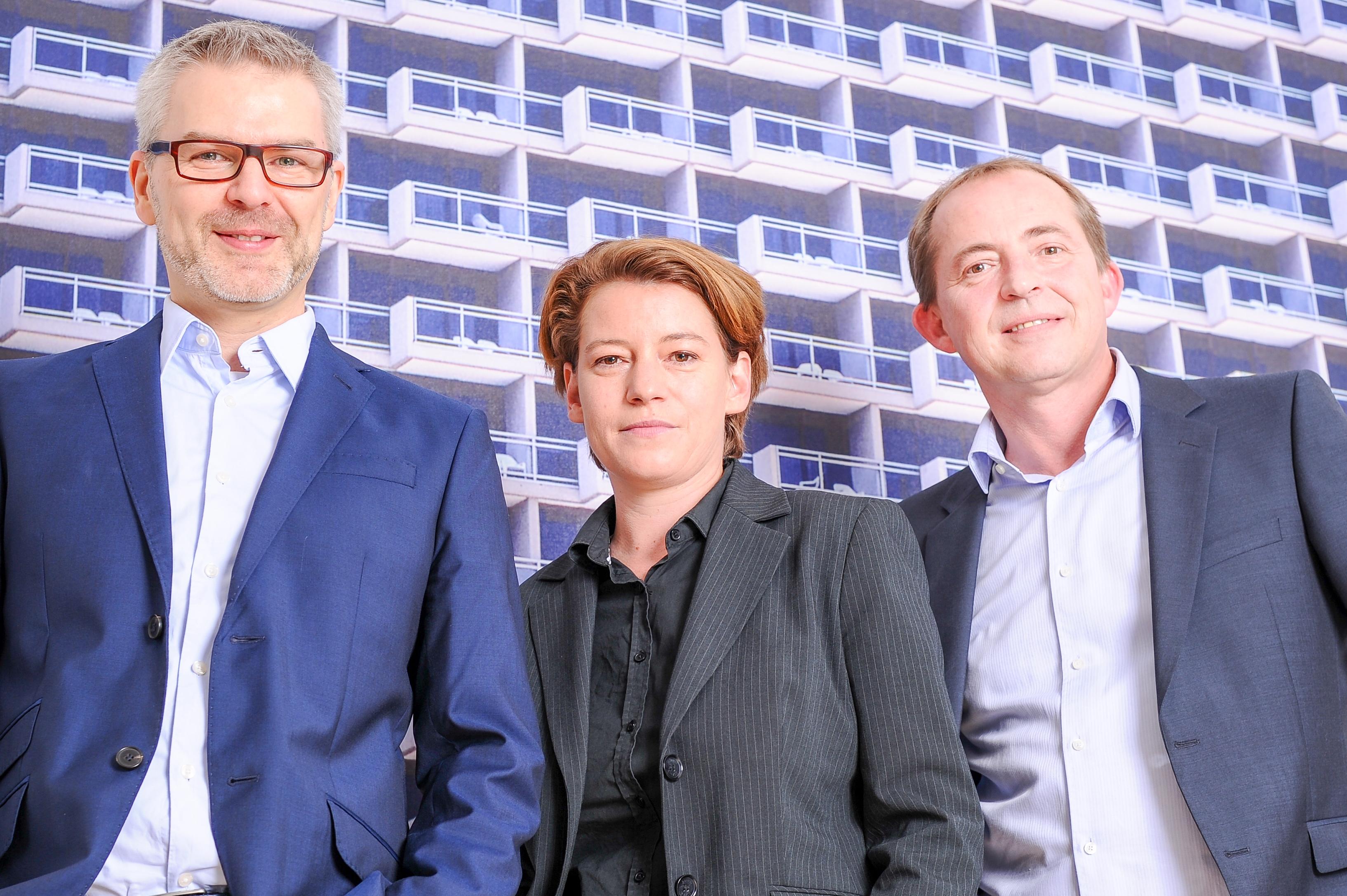 Neuigkeiten_Team_ komma_GmbH