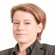 Claudia Herrmann komma Team