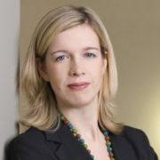 Nadine Fischer komma Team