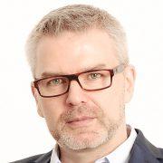 Prof Dr Stefan Tuschl komma Team
