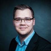 Nils Sievert komma Team