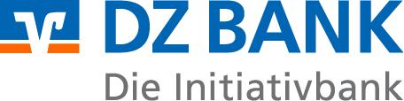 DZ Bank komma Kunde
