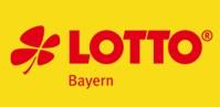 Lotto Bayern komma Kunde